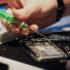 Сервисный центр по ремонту смартфонов