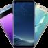 Ремонт телефонов Samsung (Самсунг). Стоимость, сроки, частые проблемы